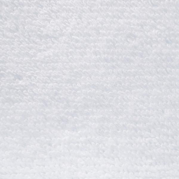 LICHIDARE STOC - Prosopel baie dimensiuni sporite (XXL) ALB