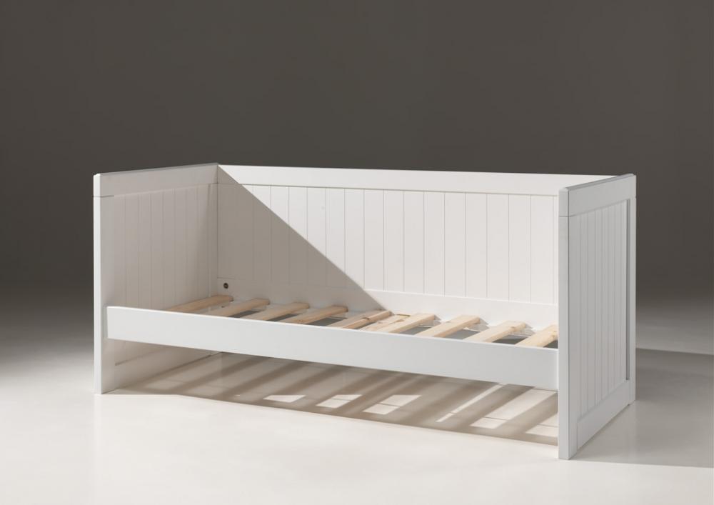 Sofa Donna cu sertar