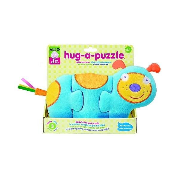 Puzzle din plus Catel