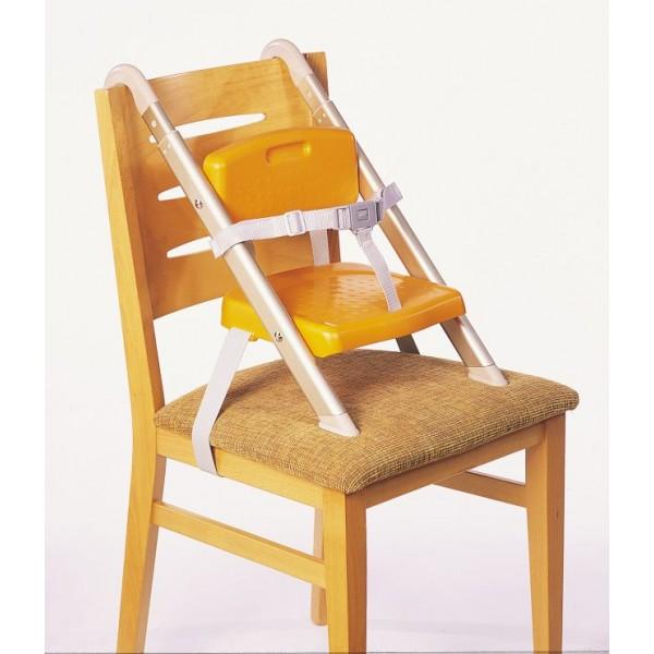 Scaun hang n seat (se monteaza pe scaun inalt)