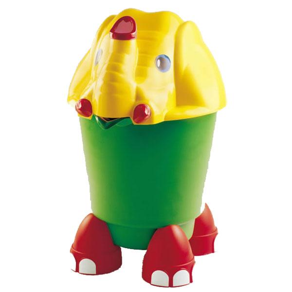 Cutie pentru jucarii elefant