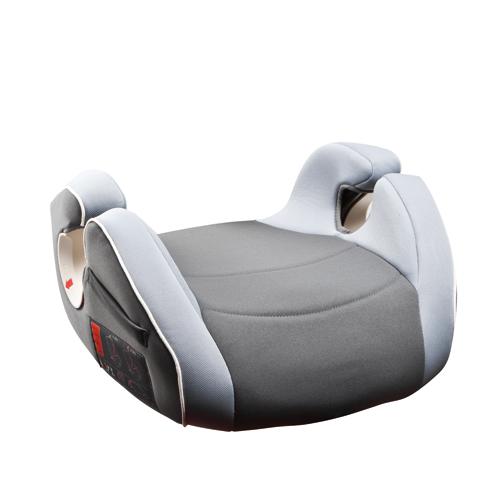 Scaun auto Kiwy S23 15 - 36 KG