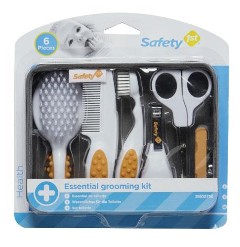 Set produse ingrijire Essential