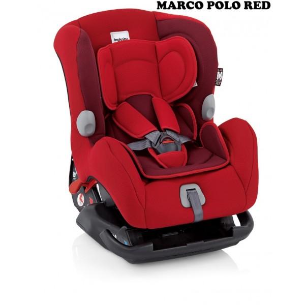 Scaun auto Marco Polo - 2012