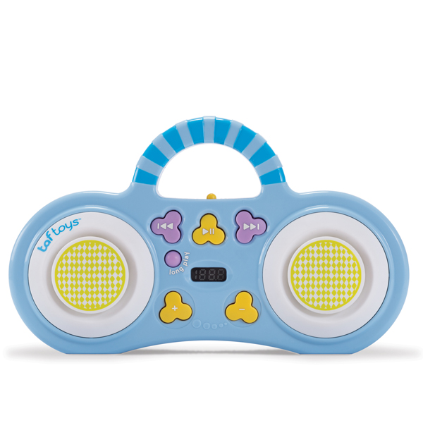 Carusel muzical - Muzica mea MP3 Stereo