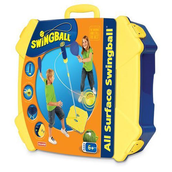 Joc All Surface Swingball