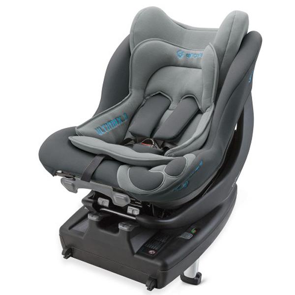 Scaun auto copii Concord Ultimax ISOFIX 3
