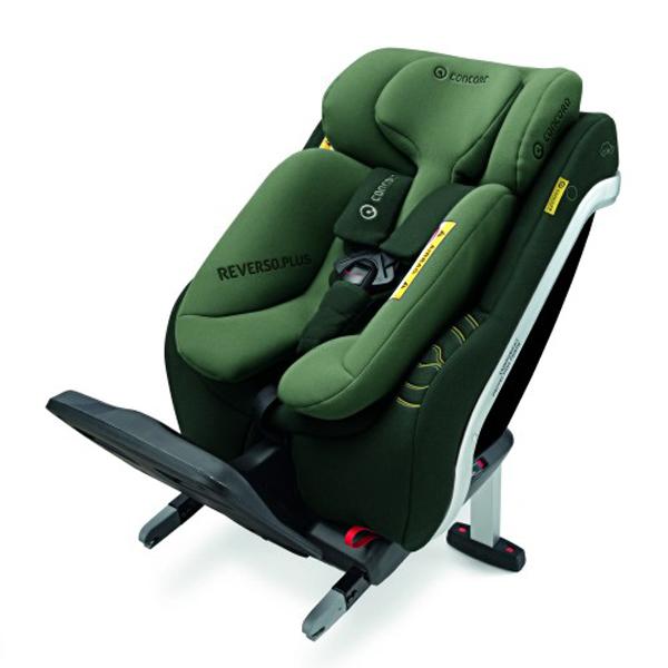 scaun auto copii concord reverso isofix limited edition. Black Bedroom Furniture Sets. Home Design Ideas
