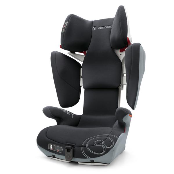 Scaun auto copii cu isofix Concord Transformer T