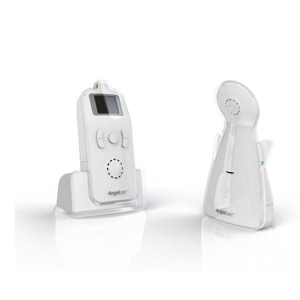 Interfon si monitor de respiratie AC403