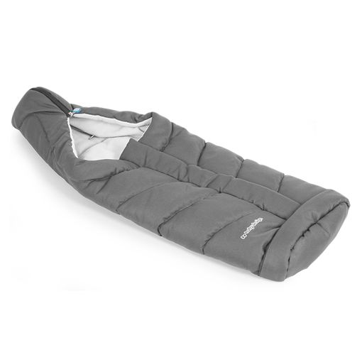 Husky Winter Pack set acesorii de iarna