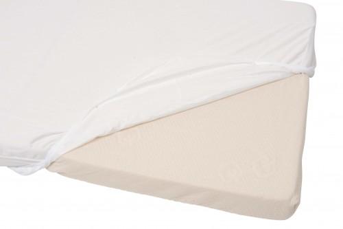 Protectie impermeabila pentru saltea 140 x 70 cm