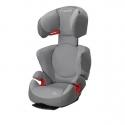 Fotoliu Auto Rodi Air Protect  15-36 Kg