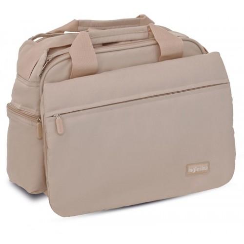 Geanta compartimentata My Baby Bag