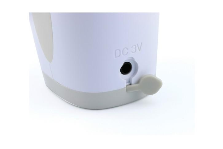 Nebulizator portabil cu vibratii - 5076