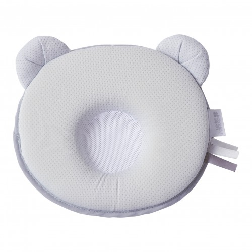 Perna bebelusi P'tit Panda Air +