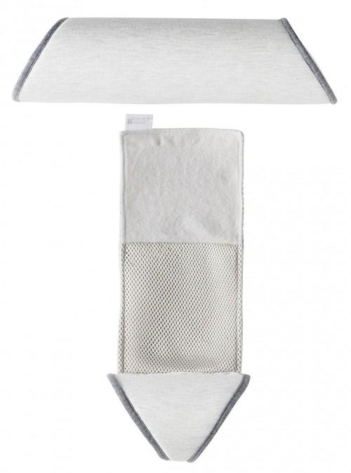 Perna ergonomica anti-rasturnare Air +Candide