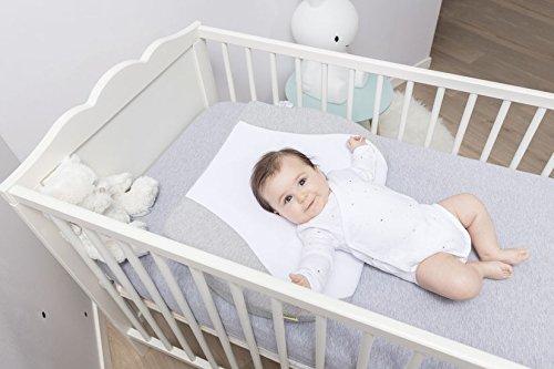 Perna Suport pentru somn Cosymat Relook