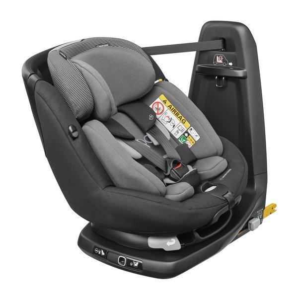 Scaun auto AxissFix Plus